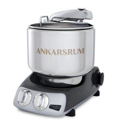 Ankarsrum Assistent Original AKM 6230 BC – Koksgrå