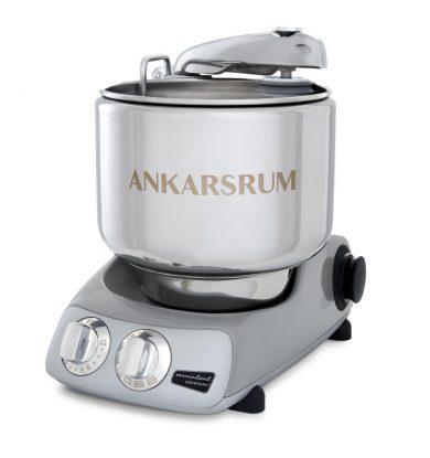 Ankarsrum Assistent Original AKM 6230 JS – Jubilee silver