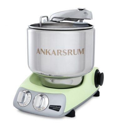 Ankarsrum Assistent Original AKM 6230 PG – Lysegrøn